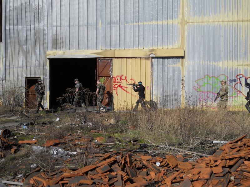 CQB des Mureaux du 06/03/2011 04210