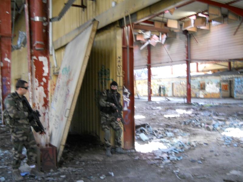 CQB des Mureaux du 06/03/2011 04710