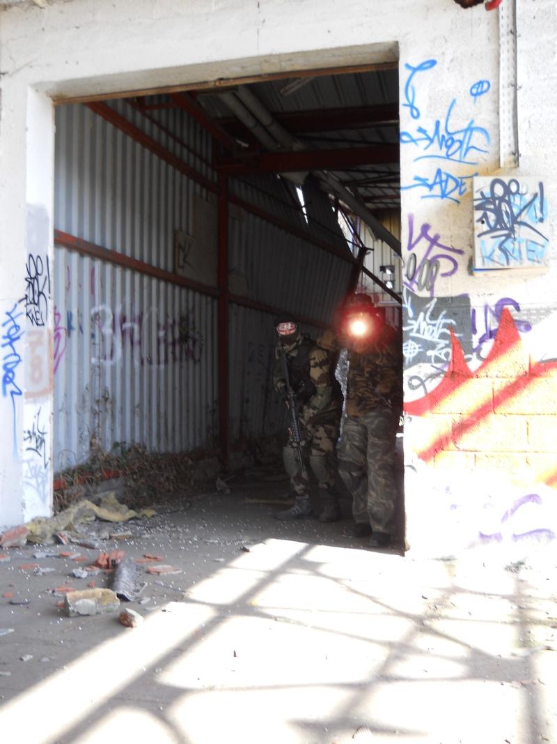CQB des Mureaux du 06/03/2011 05010