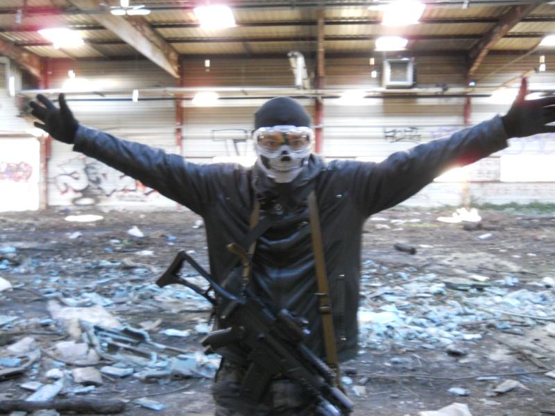 CQB des Mureaux du 06/03/2011 07410
