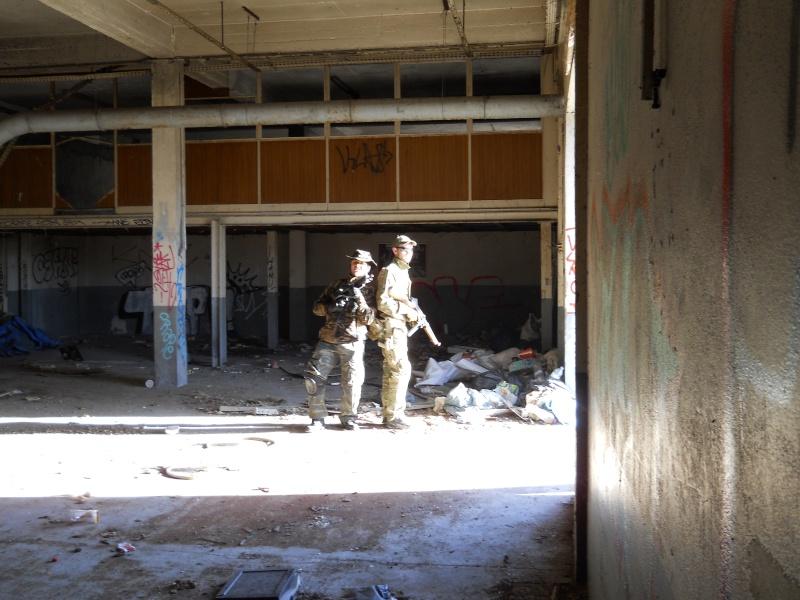 CQB des Mureaux du 06/03/2011 09210