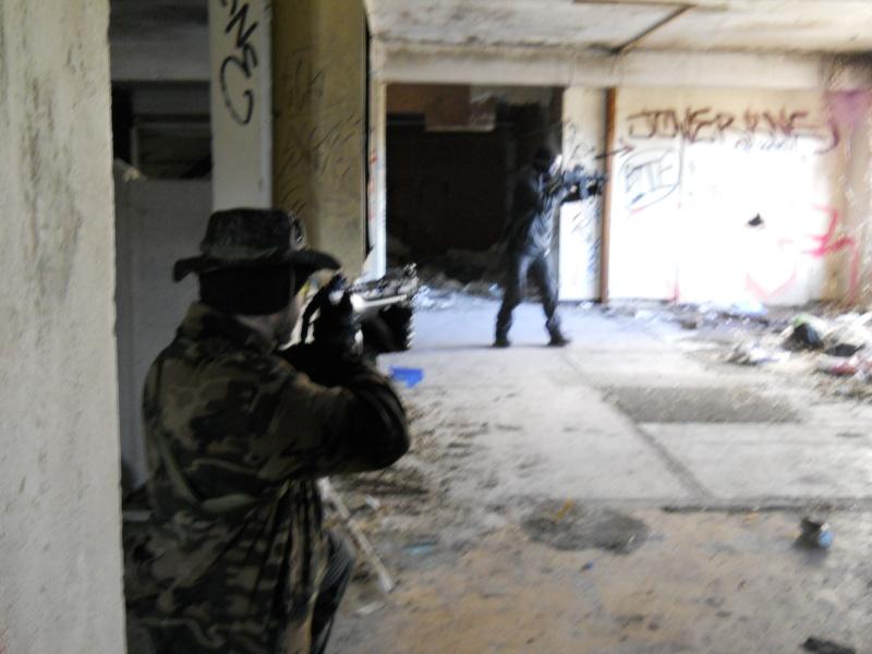 CQB des Mureaux du 06/03/2011 09410