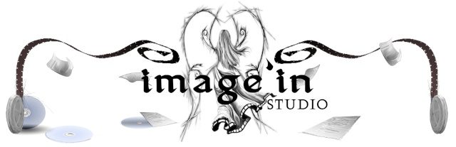 IMAGE'IN STUDIO
