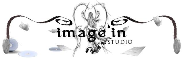 IMAGE'IN STUDIO