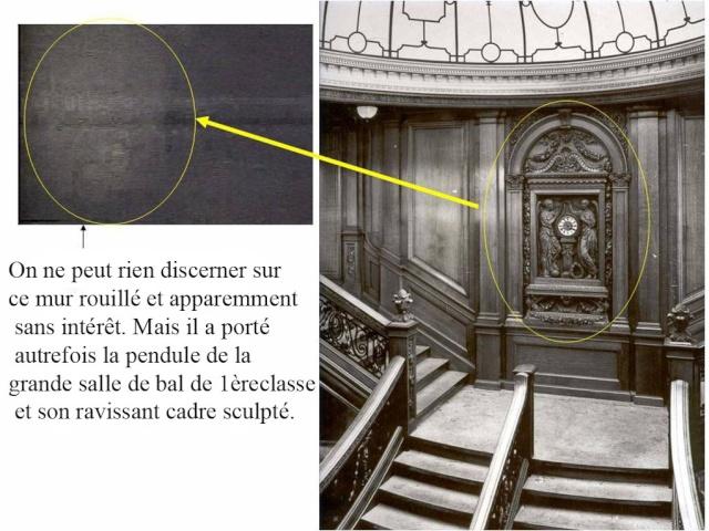 LE TITANIC Image210