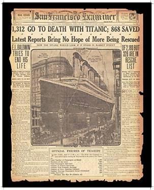 LE TITANIC Image512