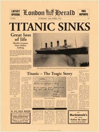 LE TITANIC Image514