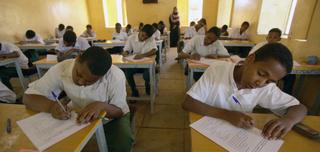 شهادة - موعد ورابط نتيجة شهادة الأساس 2019 جميع ولايات السودان  160