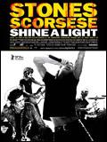 Programme mensuel Shine_10