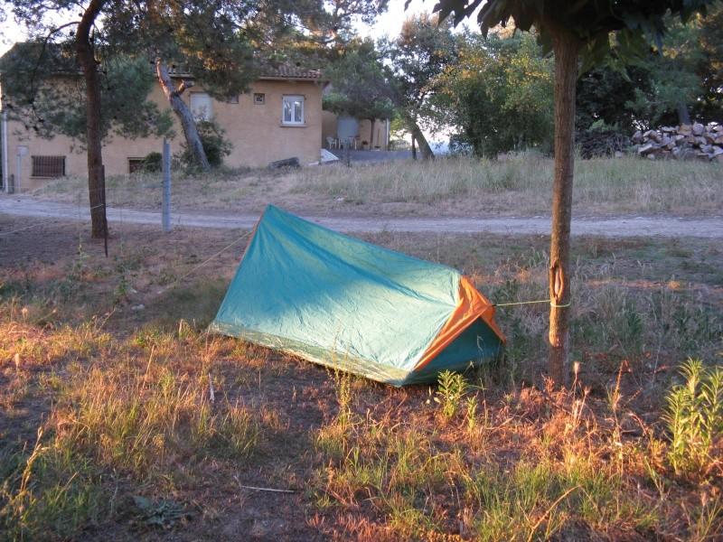 Tentes pour bivouac - Page 6 Img_0910