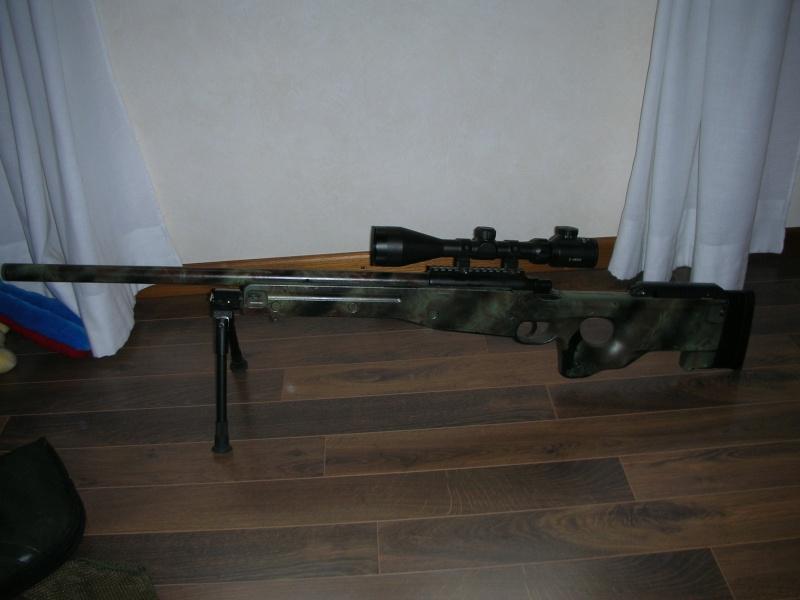 Matos à vendre Dscn3539