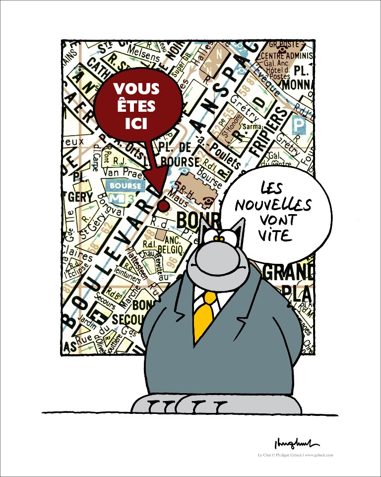 Le chat - Page 24 22182810