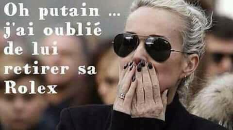Humour noir 29497710