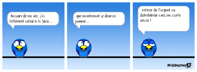 Les Birds - Page 10 37940910