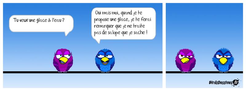 Les Birds - Page 10 37960410
