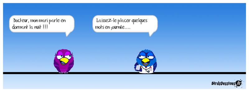 Les Birds - Page 10 38019110
