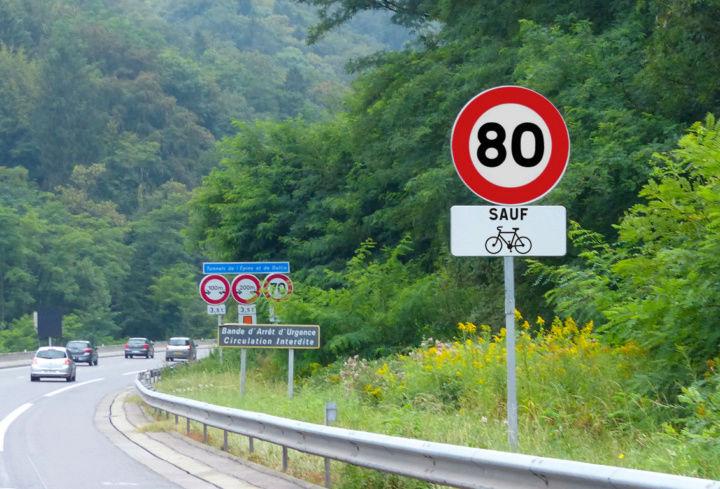 Cherchez l'erreur 80km_c10