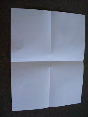 Le savoir inutile du jour - Page 2 Dsc06310