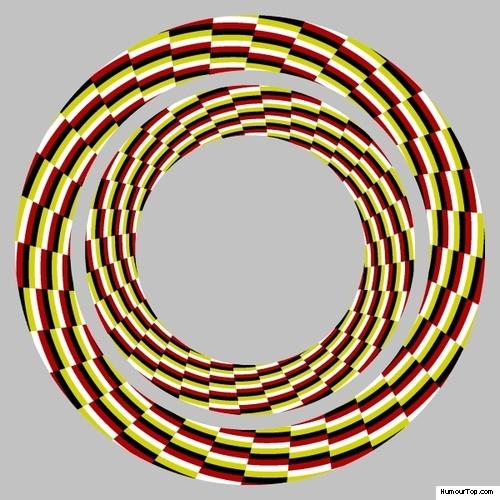 Illusions d'optique et trompe-l'oeil Illusi10
