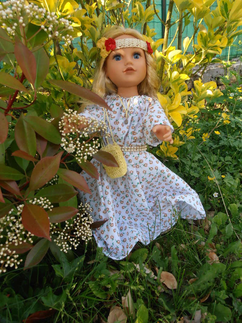 poupées Chantal73 P5060014