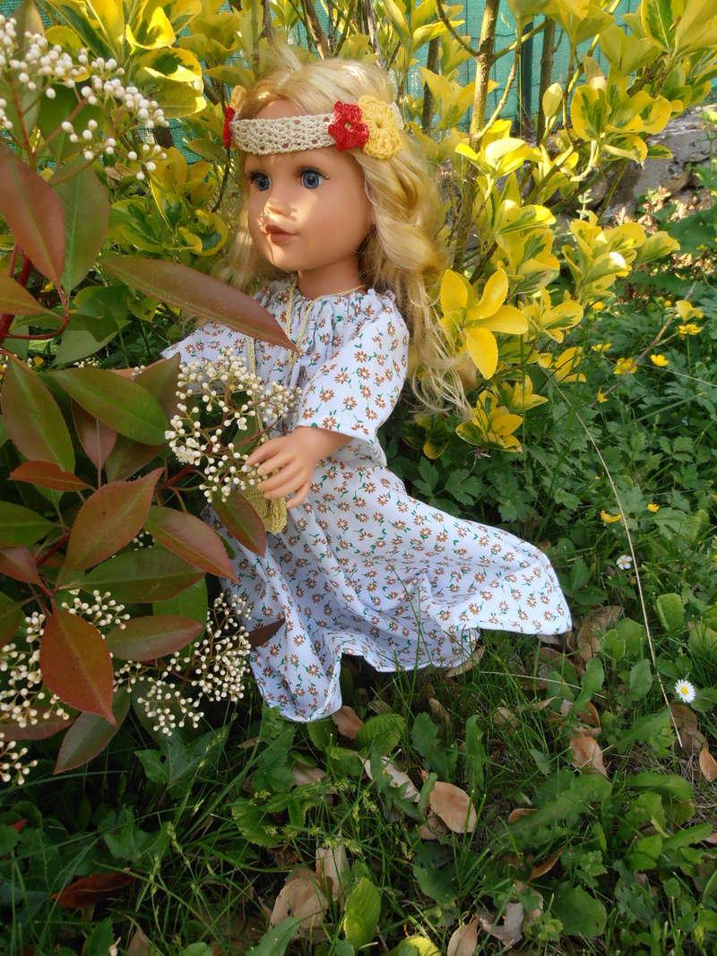 poupées Chantal73 P5060015