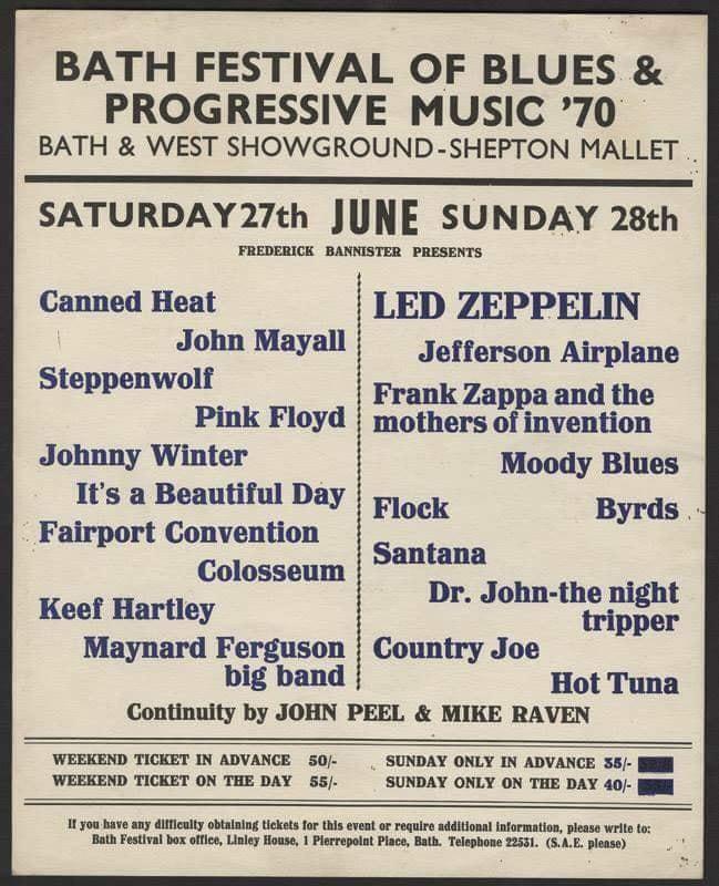 Bath Festival Bath10