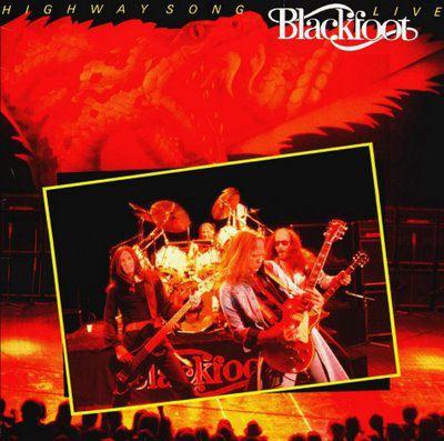 CD/DVD/LP achats - Page 15 Blackf11