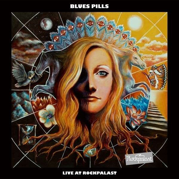 Blues Pills Blues10