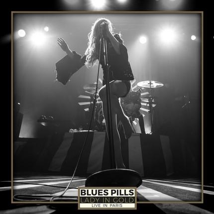 CD/DVD/LP achats - Page 13 Blues_10