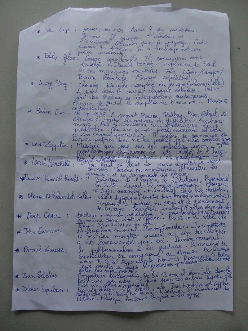 Club d'écoute musicale - Page 9 Club1_11