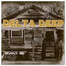 Club d'écoute musicale - Page 9 Delta_10