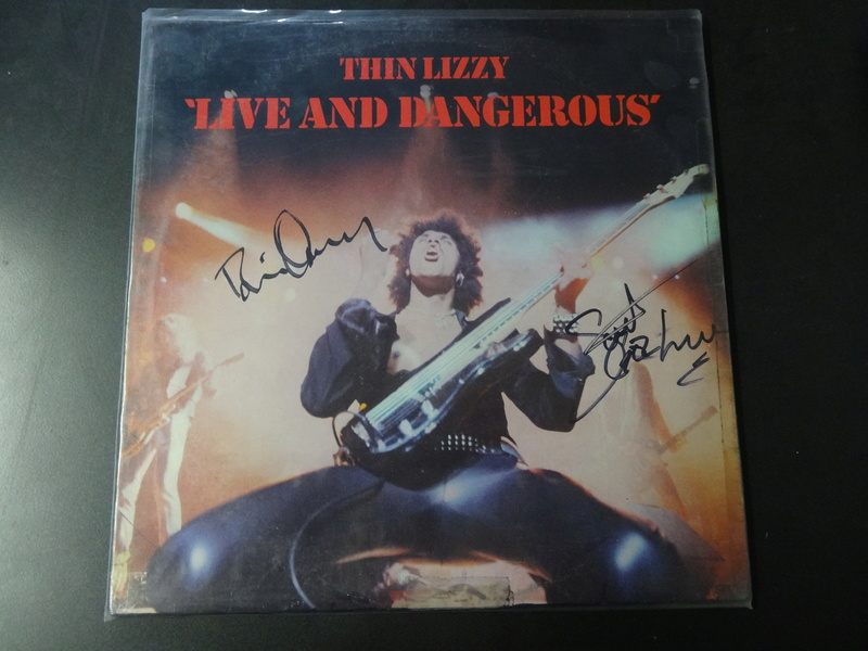 THIN LIZZY - Page 5 Dsc00636