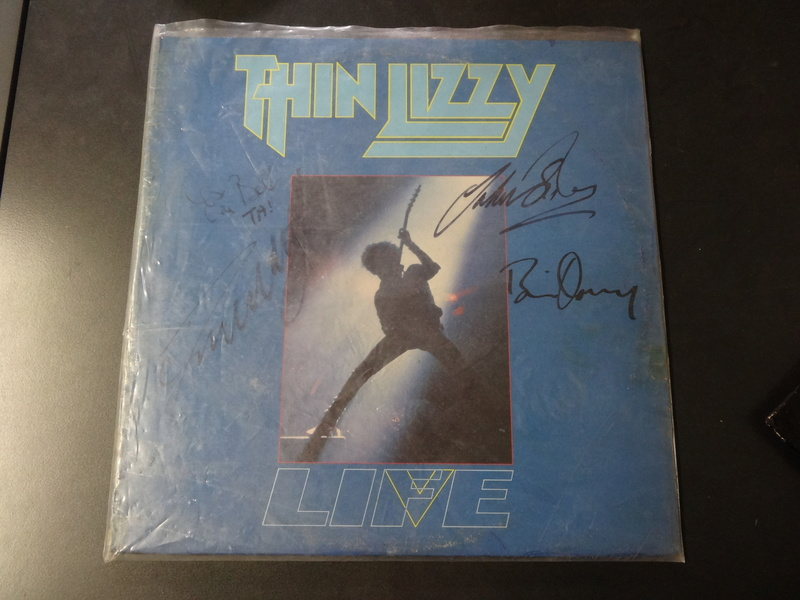 THIN LIZZY - Page 5 Dsc00641