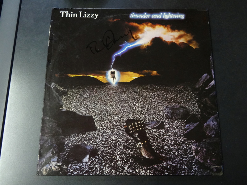 THIN LIZZY - Page 5 Dsc00645