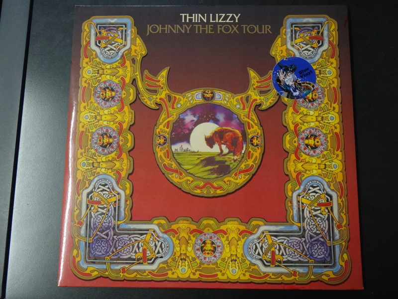 THIN LIZZY - Page 5 Dsc00647