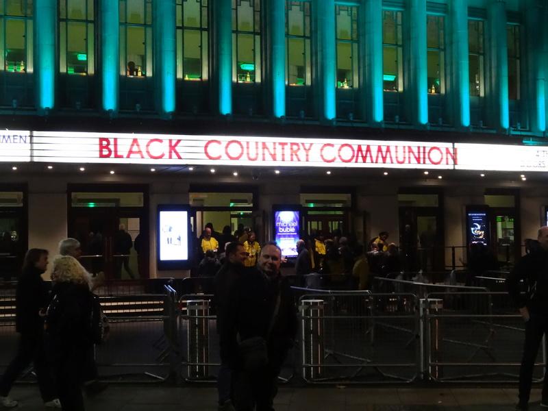 Black Country Communion IV - Page 9 Dsc01313