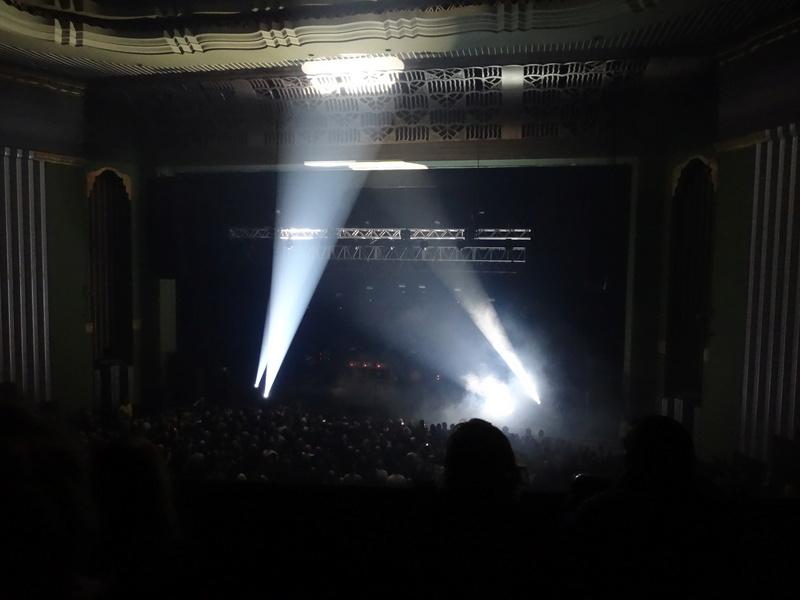 Reviews concerts autres groupes - Page 13 Dsc01321