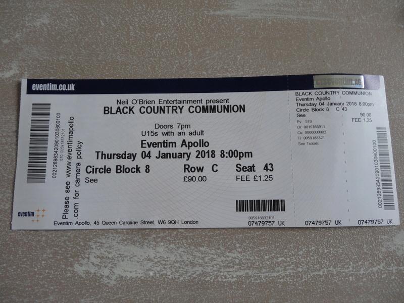 Black Country Communion IV - Page 9 Dsc01712