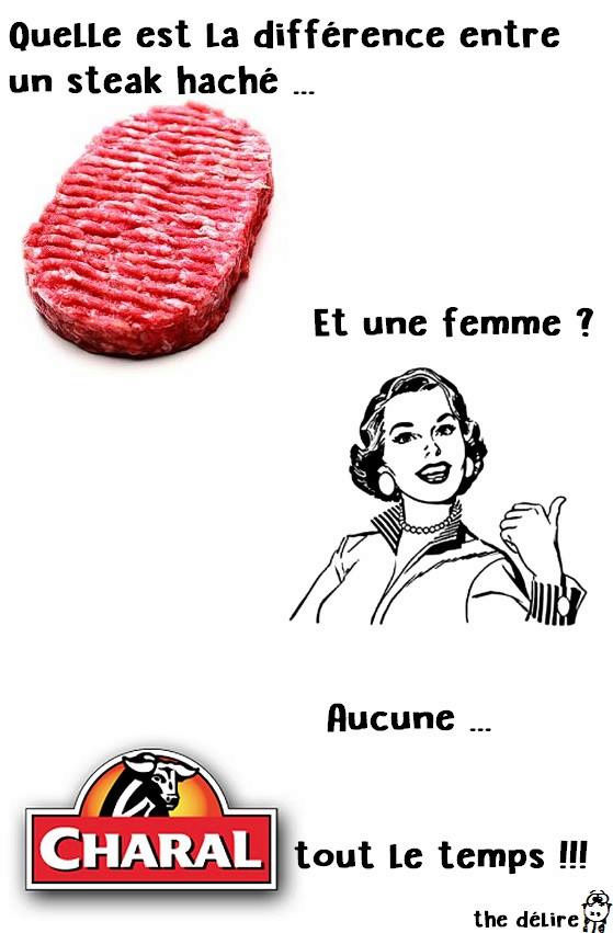 Topic Humour - Page 15 Femme10