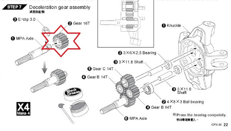 MST CFX-W de Jiper - Page 3 Ponts_10