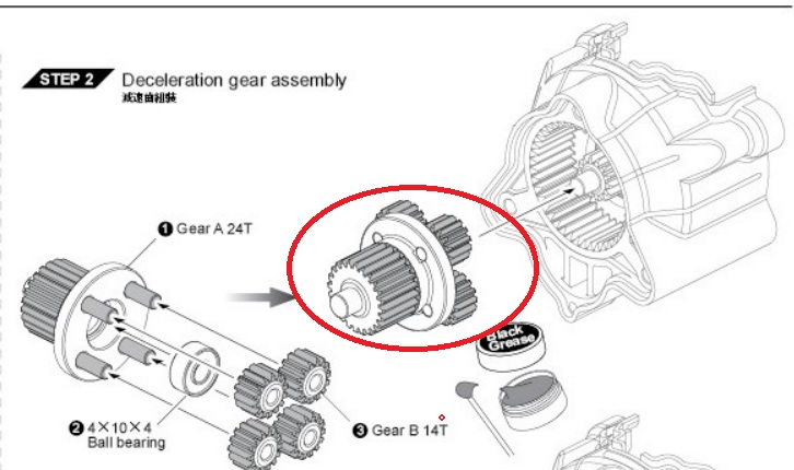 MST CFX-W de Jiper - Page 2 Transm10