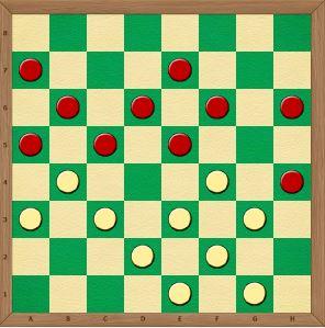 Накрылась позиция Captur19