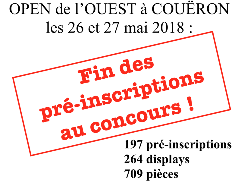 Open de l'Ouest (Couëron) Fin_de10