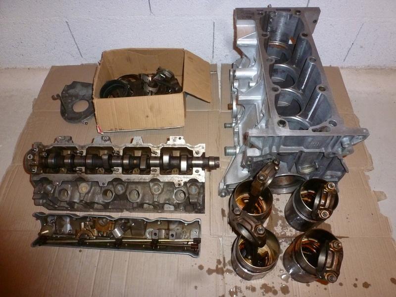 (VDS) pieces moteur 1.6-1.9, culasse 105 ch;aac, (vendu!) Gti_0010