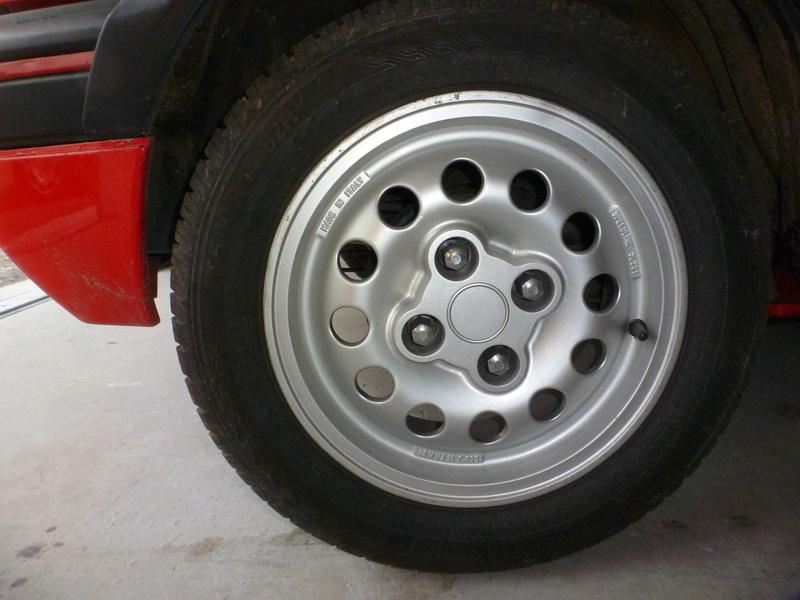 vds dep 38;   4 roues 1.6 en bon etat, pneus TBE  (VENDU) Jantes13