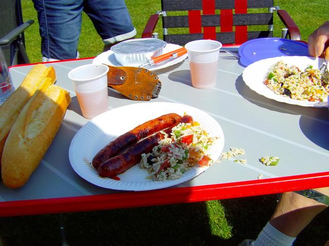 Nouveau barbecue, mais cette fois Mexicain ! Imag0280