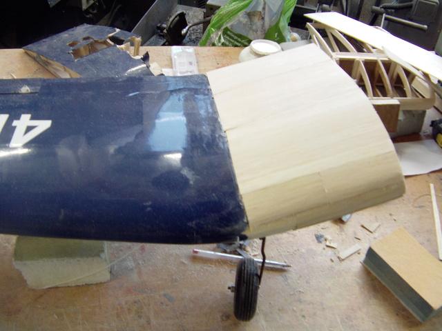Réparation du Corsair  ! Imag0313
