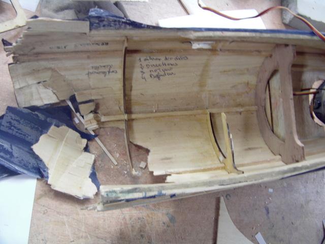 Réparation du Corsair  ! Imag0322