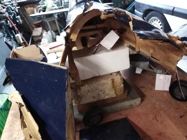 Réparation du Corsair  ! Img_2062