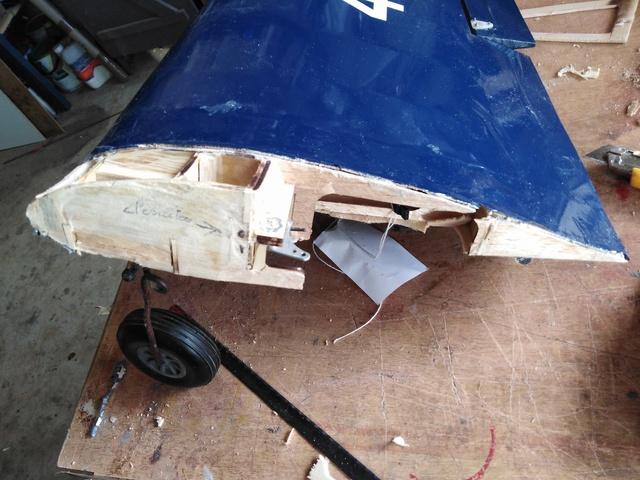 Réparation du Corsair  ! Img_2075
